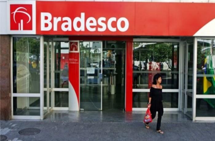 Bradesco – Leopoldina
